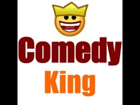 Comedy King  Zara Hat drama ary digityal  tv comedy king