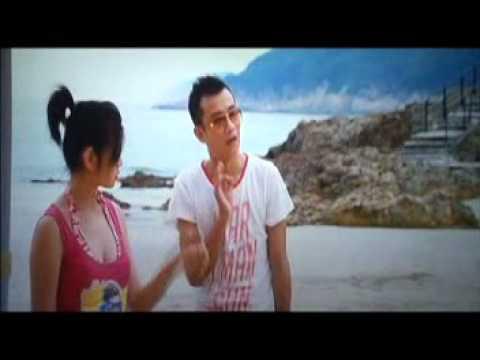 bat nhi than tham full hd ly lien kiet 2013 part 7