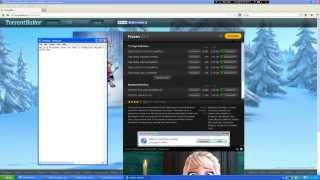 How To Download Disney Frozen For FREE!