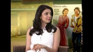 Kajal-Agarwal-Interview-About-Sardar-Gabbar-Singh-Movie