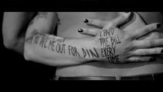 Fefe Dobson - In Better Hands