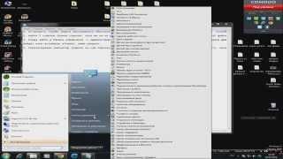 Как сделать WINDOWS 7 подлинной - VEA MAS VIDEOS DE CAMARA OCULTA CAMARA OCULTA TVPlayVideos - Reproduce videos restringidos de