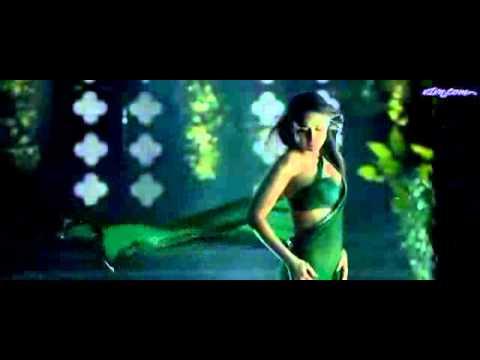 Bao ve nguoi dep clip7 mp4   YouTube