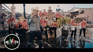 Marco Flores y La Número 1 Banda Jerez - Dudo Marco Flores y La Numero 1 Banda Jerez