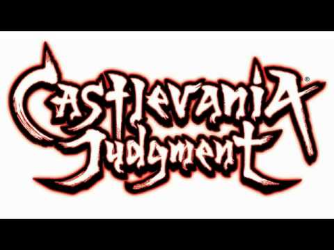 Tower of Dolls  Castlevania  Judgment Music Extended