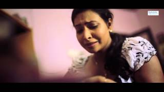 Adarei Thawath   Thulani Sithara Original Official Video
