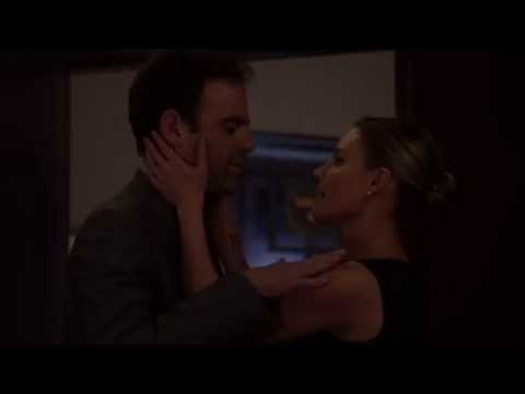 Private Practice Season 6 Deleted Scene №2