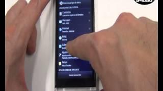 Tip: Cómo Realizar Una Copia De Seguridad De Tu Sony Xperia