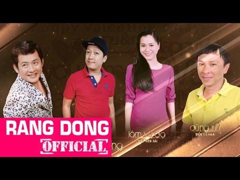 Liveshow Mạnh Quỳnh - 20 NĂM TÌNH VẪN ĐẸP - Part 1 (Full HD)