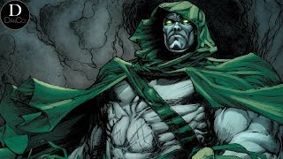 10 Characters Who Can Beat The Spectre