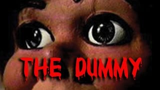 The Dummy Horror Movie Trailer