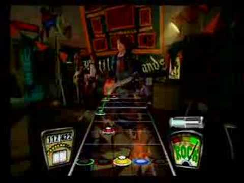 how to play beer by reel big fish on guitar