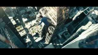 The Enders Game Movie Part 1(full Movie)