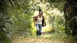 Ricardo Arjona Fuiste Tú Feat. Gaby Moreno (Video