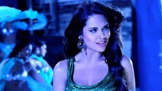 Deewana kar Raha Hai Raaz 3 Video Song | Emraan Hashmi, Esha Gupta view on youtube.com tube online.