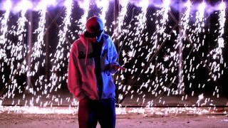 Alex Velea feat. Sisu Tudor - Spre Stele 2013 (VideoClip Original)