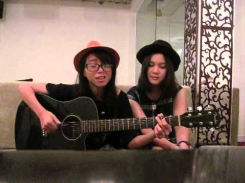 Sweet dream - Uyen Pim ft. Xu Du