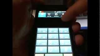 Samsung Galaxy S. Como Reprogramarlo Para Cualquier