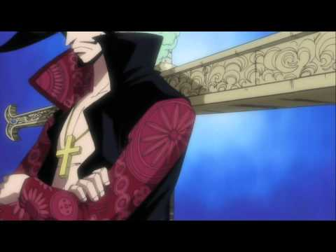 One Piece OP 7 - Crazy Rainbow (720p HD) - Special Version - YouTube, One Piece Opening 7 Crazy Rainbow by Tackey & Tsubasa Features an animated guest appearance by Tackey & Tsubasa.