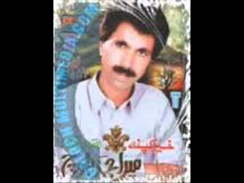 Meer Ahmed Baloch Song