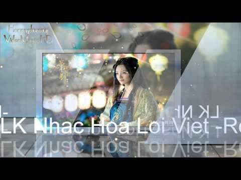 Liên Khúc Nhạc Hoa Lời Việt Remix Hay Nhất 2015 Vol 2