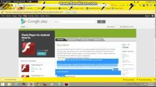 How To Download Android Apps On Computer From Google Play