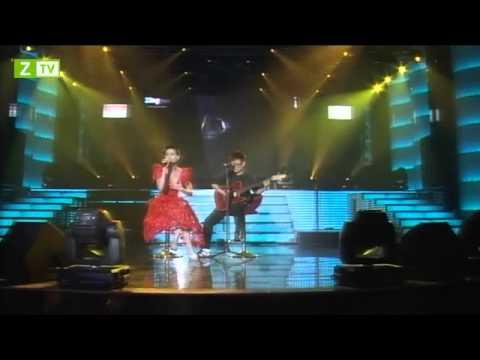 [Fresh concert] Sinh Nhật Hồ Ngọc Hà 23/11/2012