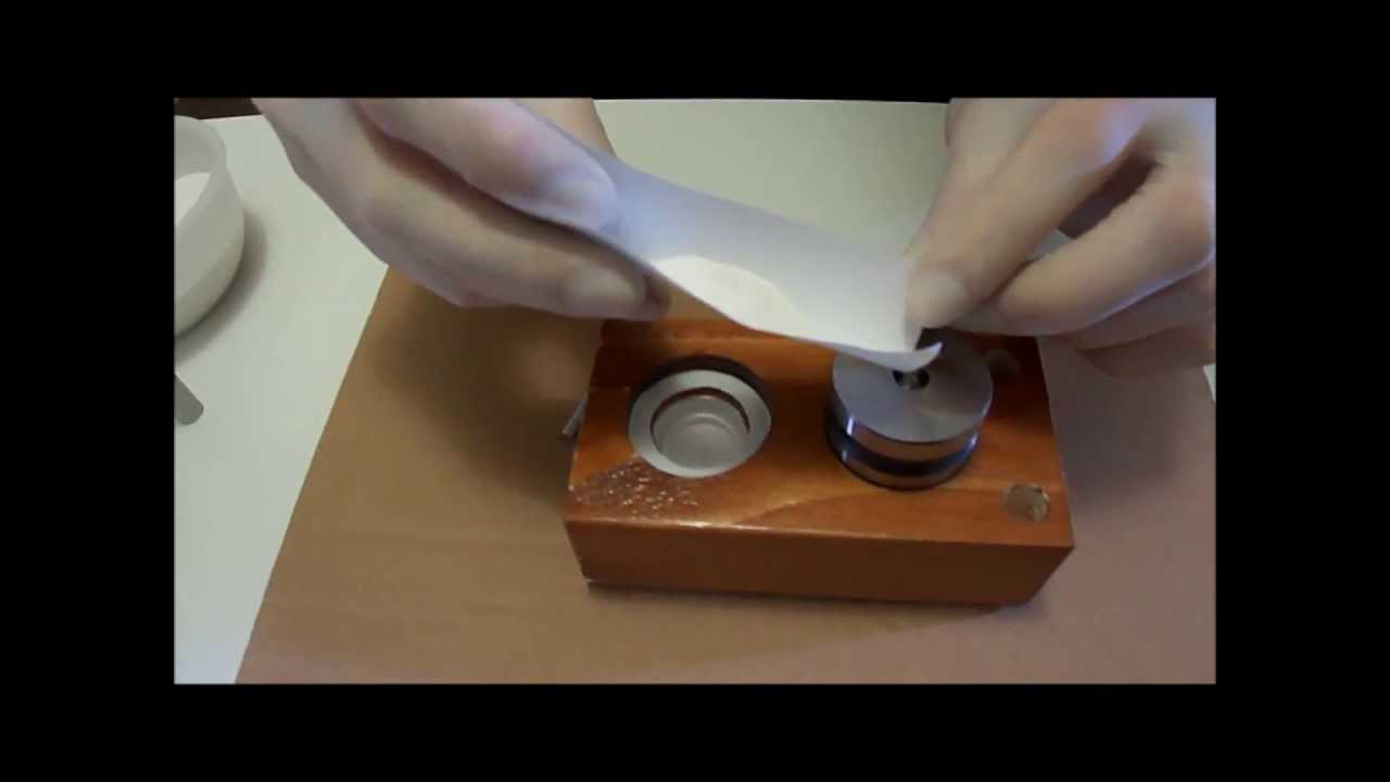 pill press | eBay