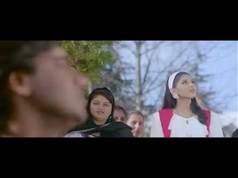 Mera Mulk Mera Desh [Full Video Song] (HQ) - Diljale