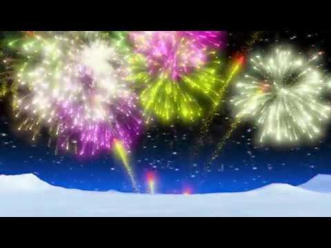 Eskimáčia - Séria 3 - 18 - Vianočný stromček