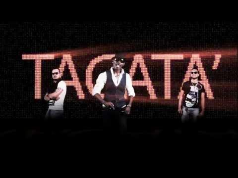télécharger Tacabro – Tacata