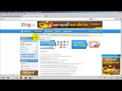 Hack Xu Đảo Rồng 2013 | Hack Đảo Rồng Thành Công 100%