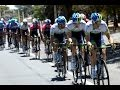 2014 Santos Tour Down Under - Stage 4