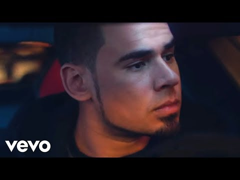 Afrojack, Spree Wilson - The Spark ft. Spree Wilson