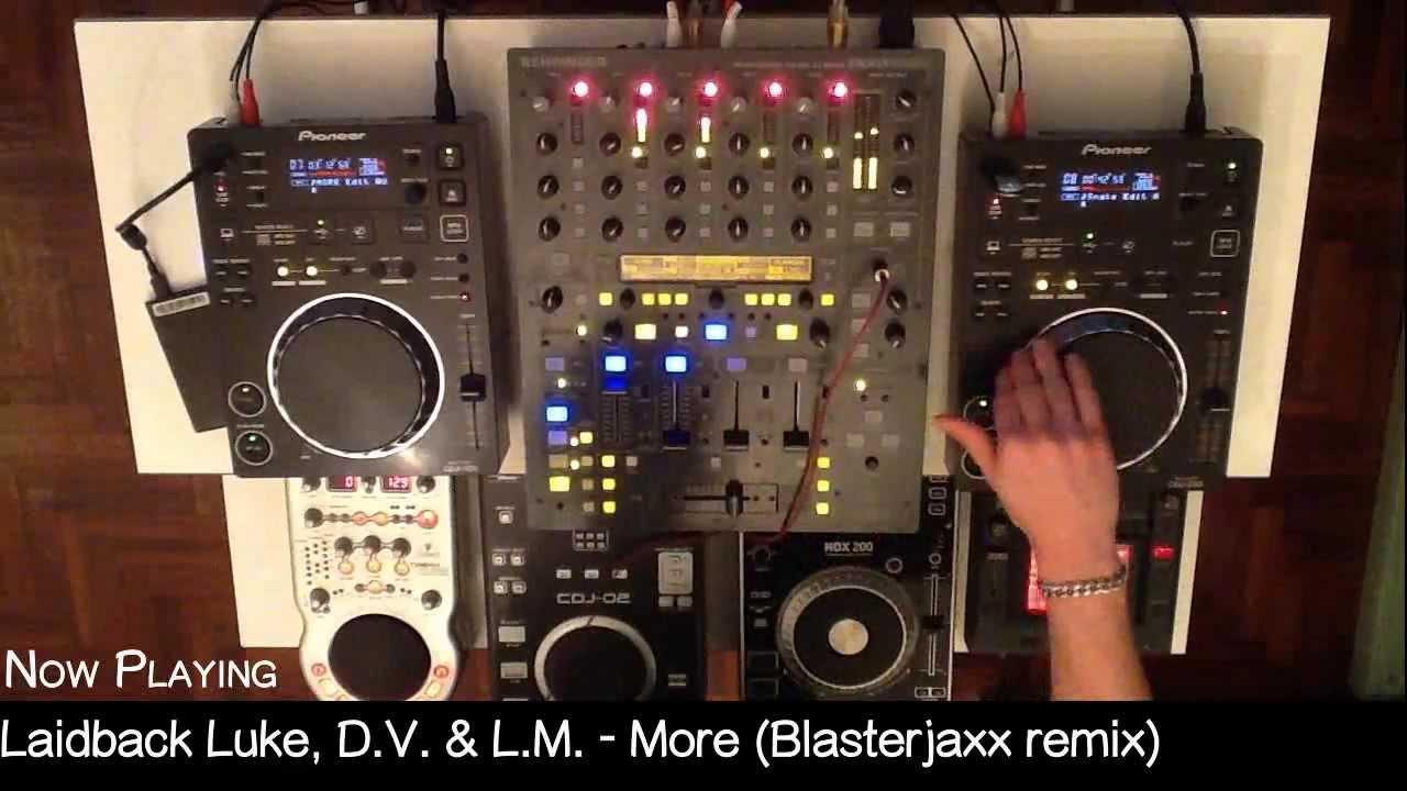 [Top 25] Best Blasterjaxx Tracks [2017] - YouTube