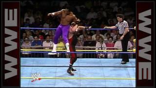 Vader Talks Saving Sid Vicious' Life, Leaving WCW, Ron Simmons Making History, Eric Bischoff, Hogan