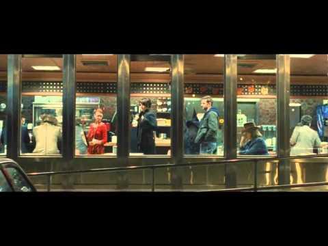 El lado bueno de las cosas (Silver linings playbook) - Trailer en español HD