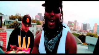 Folk Nation Rap GD( GK Tell Ya)-GANGSTA DISCIPLE