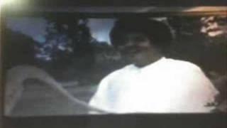"Kiros Alemayehu - Mese Habaleye NeAgame ""ሜስ ሃባለይ ንዓጋመ"" (Tigrigna)"