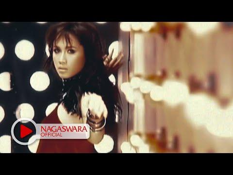 Melinda - Ada Bayangmu - Official Video Music HD