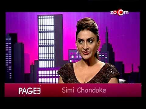 by Page 3 - Ranbir Kapoor, Priyanka Chopra, Katrina Kaif, Sunny Leone