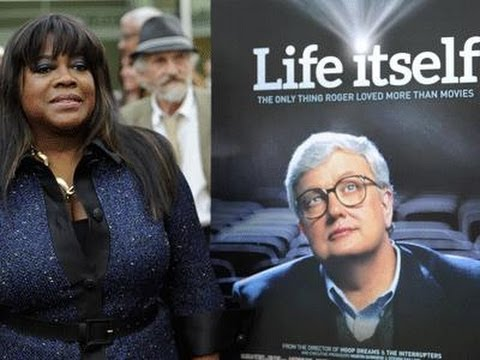 Roger Ebert Doc a Surprise Summer Hit