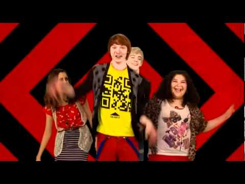 austin and ally songs