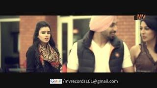 Saah I Anmol Preet Singh