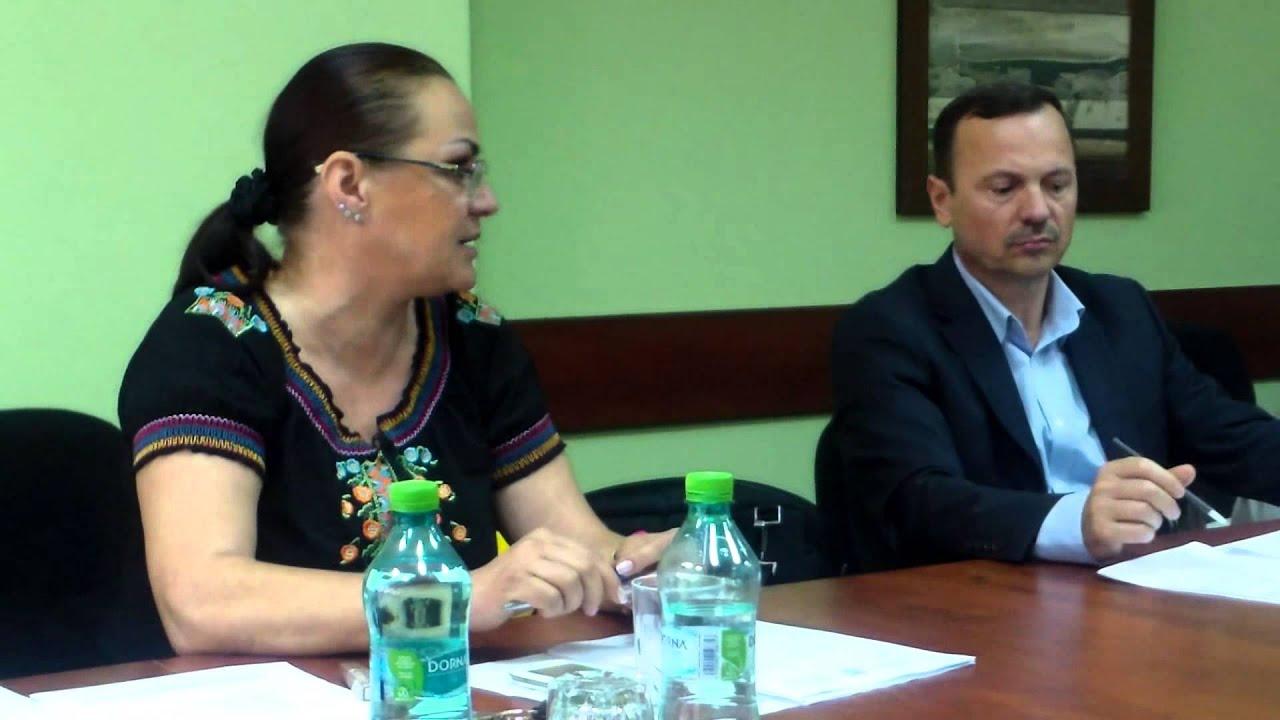 Foști deputați propun oprirea propagandei rusești