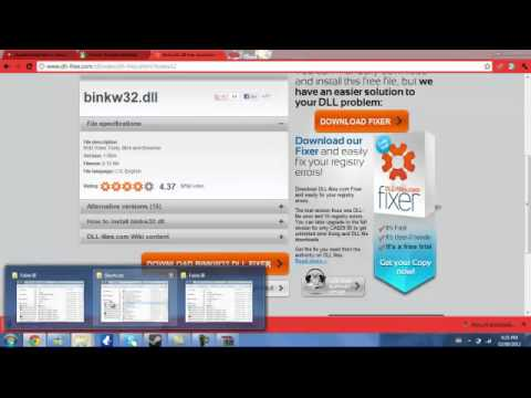 download file ubiorbitapi r2 loader dll for far cry 3