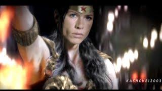 "SUPERMAN: DOOMSDAY ""We Owe Him"" (Fan Film 3 Of 5) Wonder"