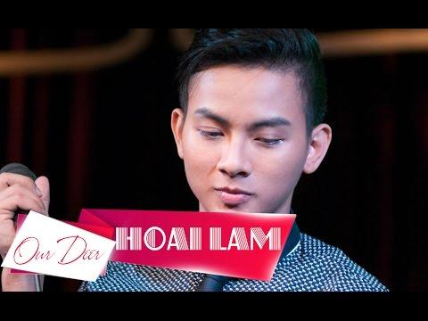 #9 Tuyển tập Nhạc sến - Hoài Lâm | Fancam Live - Tổng hợp