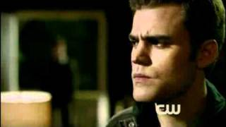 Vampire Diaries Season 1 Episode 1 Recap
