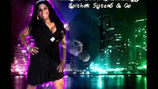 Baithak Gana Sohar Moeran Song BS&CO MISSROSHNY CD BAITHAK
